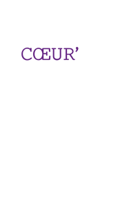 Coeurchen_Logo_ngeativ_300px