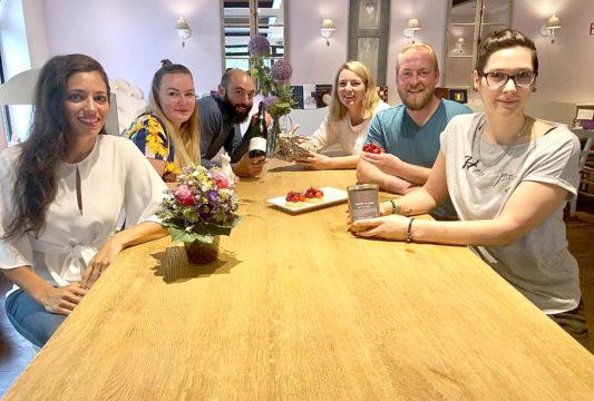 team1_cafe-coeurchen_bad_rothenfelde